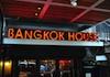 Bangkok House, New York