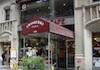Cranberry Deli New York