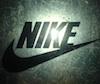 Negozio Nike a New York