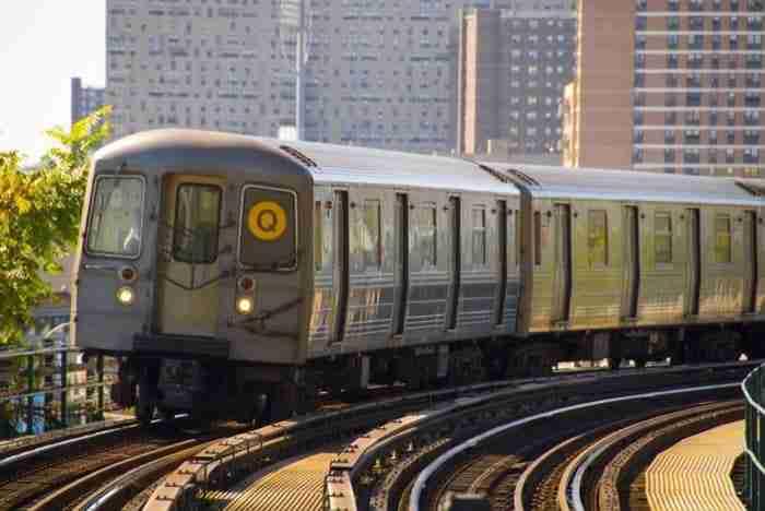 Metro di New York: come funziona