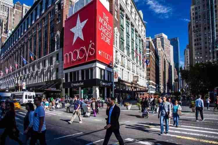 Itinerario New York in 7 giorni