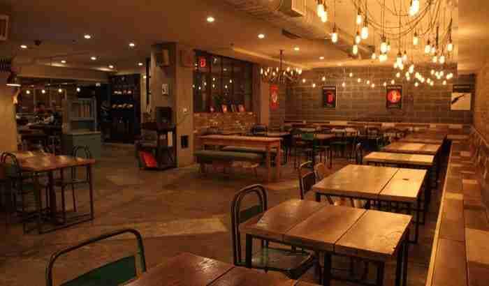 Izakaya Mew, migliori ristoranti giapponesi a Ny