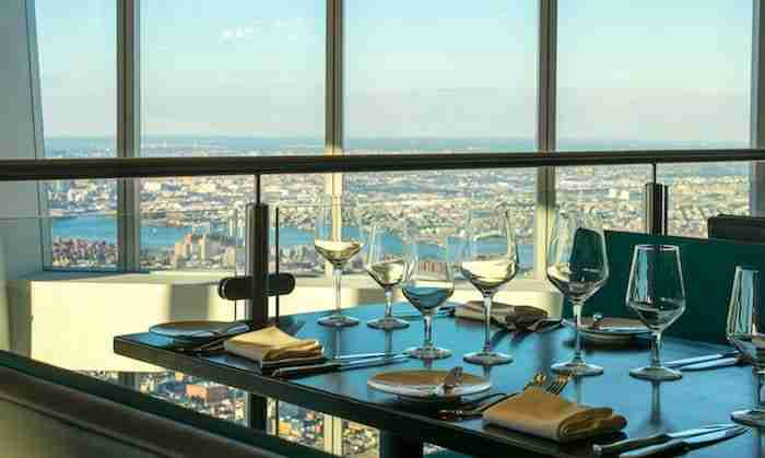 One Dine New York
