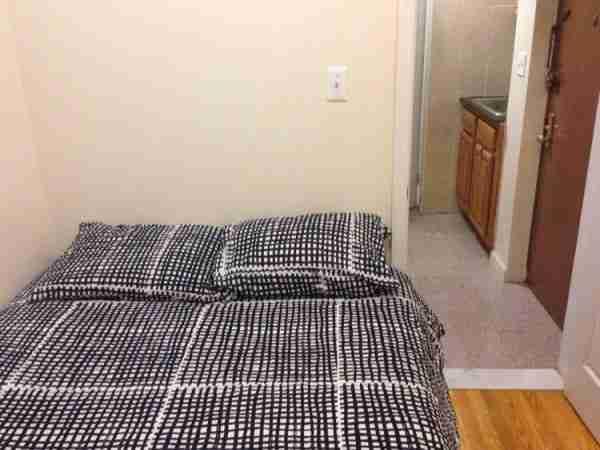 Appartamento a SoHo per 4 persone