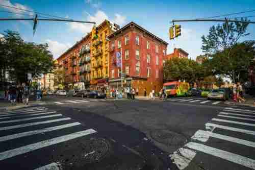 Cosa vedere a Williamsburg, Brooklyn